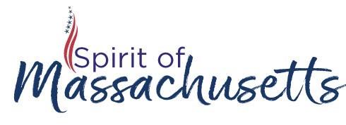 Spirit of Massachusetts